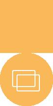 HTML5响应式乐虎国际官方网下载开发