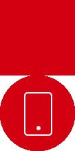 移动端手机乐虎国际官方网下载与APP